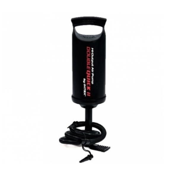 Pompa de aer manuala