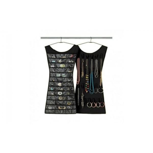 Organizator bijuterii Little Black Dress